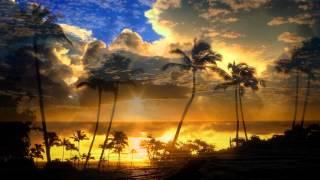 Armin van Buuren ft. Justine Suissa - Burned With Desire (Sonix Intro Mix)