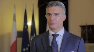 Il-Pulizija se jirċievu l-ewwel kumpens adegwat marbuta mal-overtime bl-arretrati, minn din is-sena