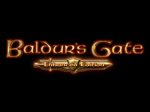 Baldur's Gate: Enhanced Edition 1.3 Trailer