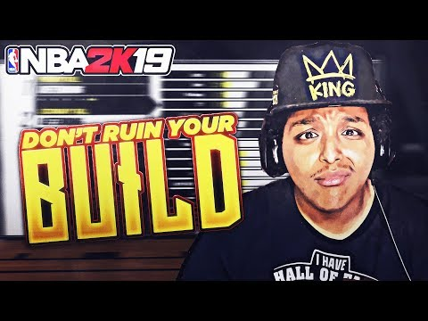 DO *NOT* SPEND VC ON YOUR BUILD UNTIL YOU WATCH THIS VIDEO!!