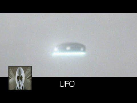 UFO Sightings Proof Positive 2018