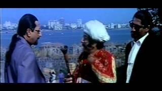 Daava (1997) Ashay kumar ful movei