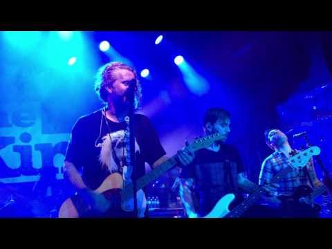 We The Kings - Skyway Avenue (live Toronto 2017)