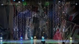 Шакировлат-Гомер утэ димэ
