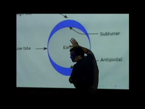 IMPA-Bath Workshop in Mathematics - Clodoaldo Ragazzo (IME-USP)