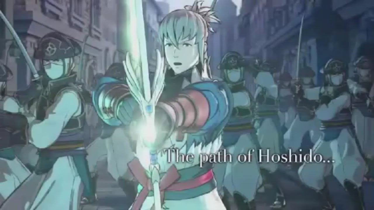 fire emblem fates how to get skills from castles