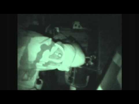 La vidéo de l'extraction de l'ambassadeur du Japon à Abidjan (source ministère de la Défense) thumbnail