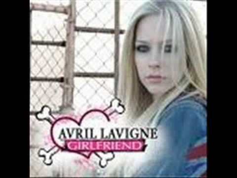 avril-lavigne-feat.-lil'-mama---girlfriend-(-remix-)