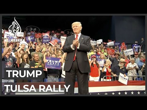 despite-concerns,-trump-to-address-election-rally-in-tulsa