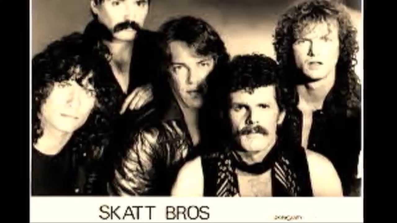 skatt brothers life at the outpost lyrics
