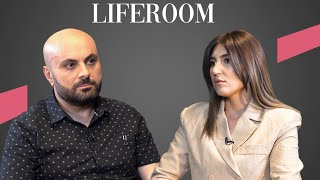 LIFEROOM | Մենչը՝ ԱՄՆ–ում բիզնեսների,տեղափոխվելու,պարտքերի,Քրիստինայի և Միհրանի հետ չաշխատելու մասին