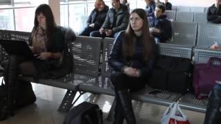 Проморолік Автовокзал Північний м  Львів(, 2015-12-22T11:35:10.000Z)