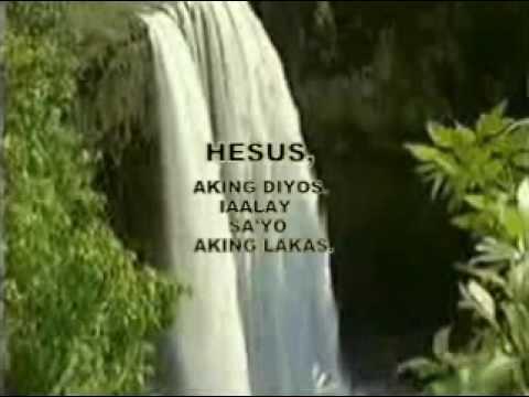 Ikaw Ang Hari With Lyrics Chords - Chordify