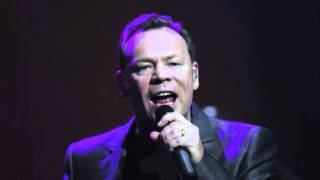 Ali Campbell  i want one of those