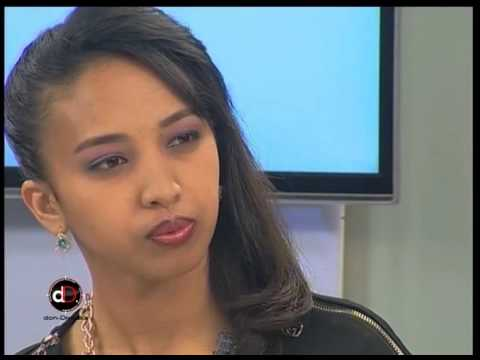 DON DRESAKA DU 06 DECEMBRE 2015 BY TV PLUS MADAGASCAR
