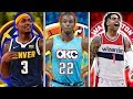 12 Trades That Still MUST Happen This Season mp3