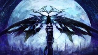 Moonbeam - A Liquid Drum and Bass Mix