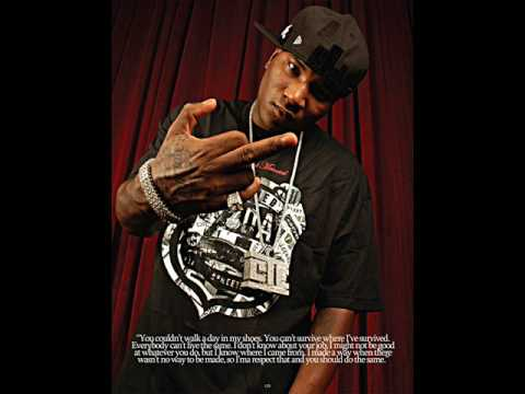 Download Young Jeezy Taking it there ft tray songs(Chopped & Screwed) PERFECT!