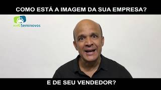 Imagem do video