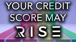 New Credit Laws Delete Bad Credit