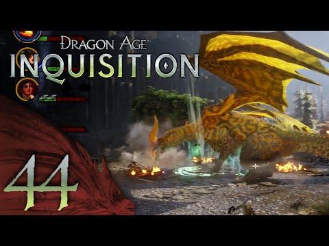 dragon age origins mage nuker build guide