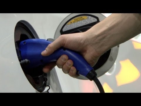 Boost Fuel Efficiency With New Engine Technology