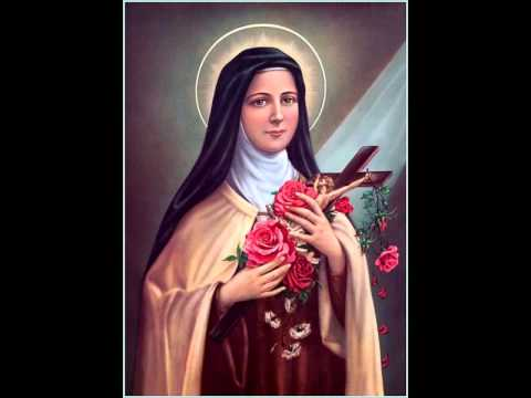 католические св. девы и женщины