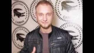 Алексей Хворостян - падали но поднимались (rmx)