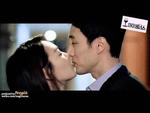 151227 Fanmade [Oh My Venus] 剪輯MV - Shades Of John Kim