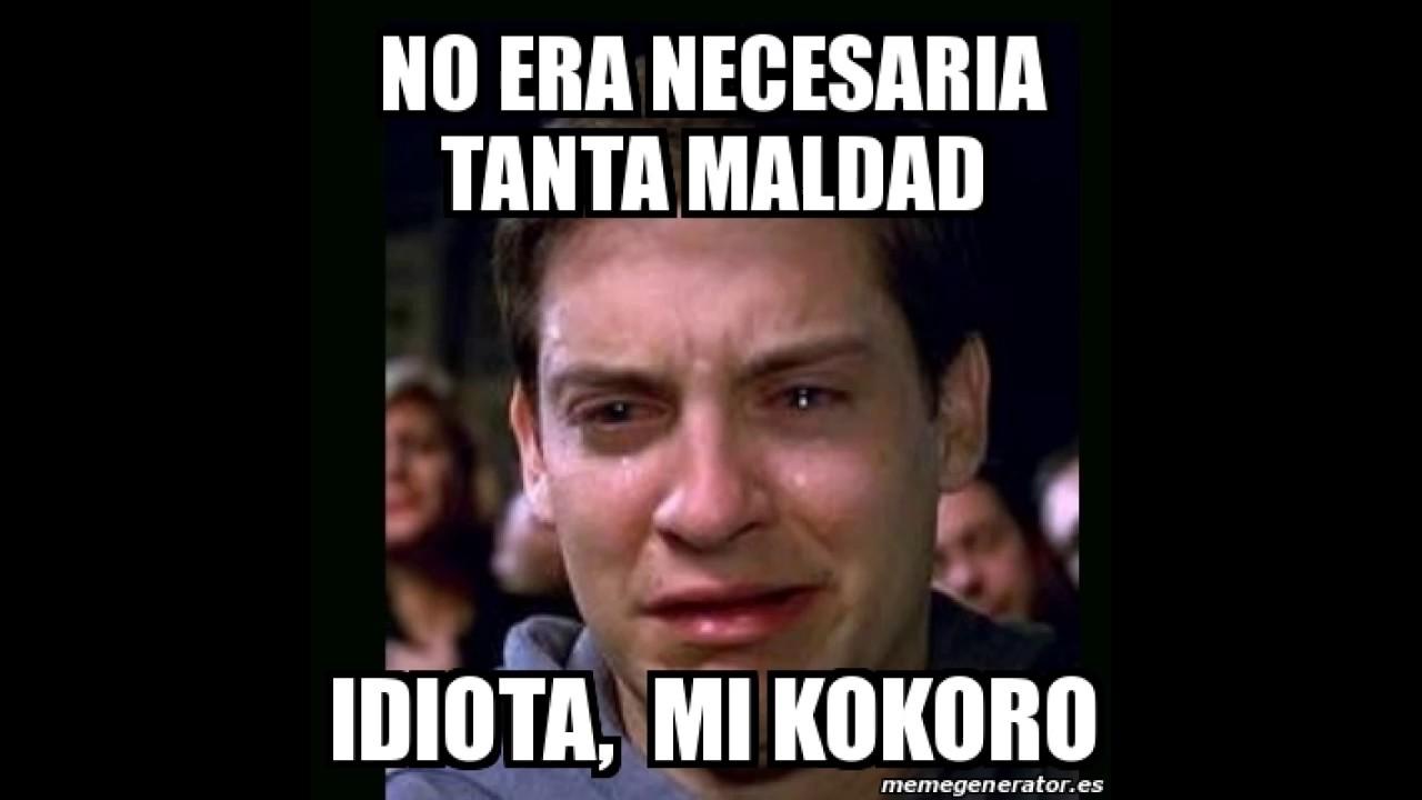 Humor George Lopez Estas Loca Meme Wwwmiifotoscom