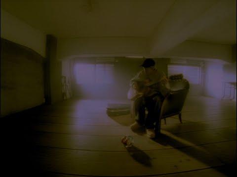 Dragon Ash「静かな日々の階段を」