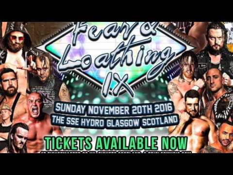 ICW: Fear & Loathing 2 - Darkside confronts Liam Thompson from YouTube · Duration:  4 minutes 1 seconds