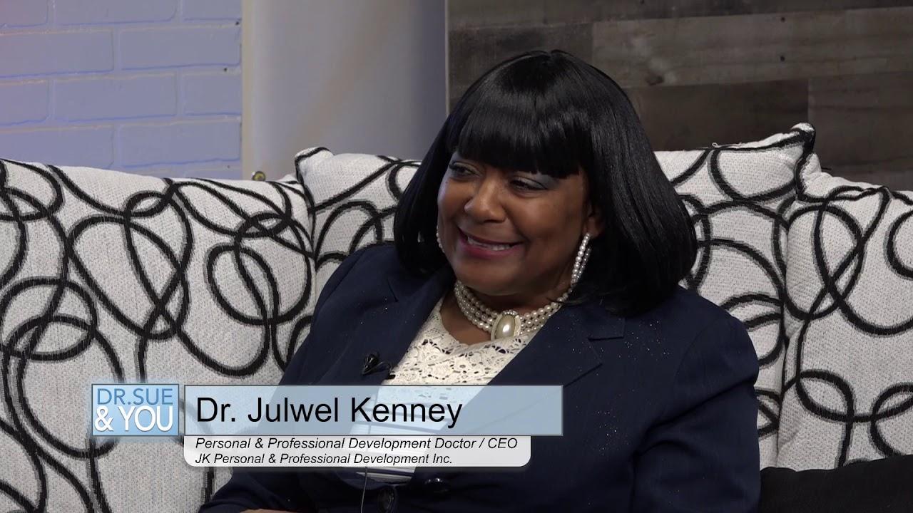 DSY   Dr  Julwel Kenney V 1