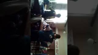 Урок музыки в 6 классе