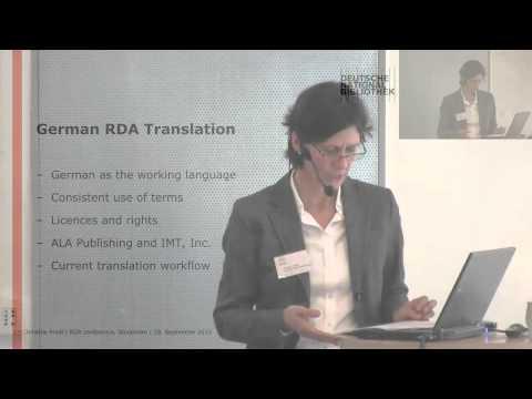 Ett RÅ:are Sverige | Christine Frodl | Kungliga biblioteket