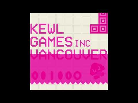 KewlGames Inc Vancouver PILOT - PunchBeginner