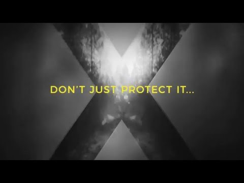 Don't Just Protect Your Truck...LINE-X IT!