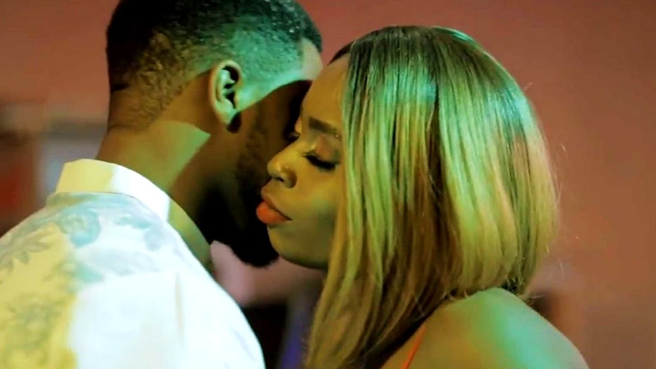 Download ILLEGAL ATTRACTION | 2021 MOVIES | NIGERIAN MOVIES 2021