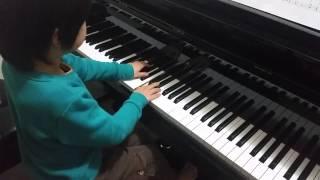 ビギナーから楽しめるオリジナルピアノ小品集 グレンダ・オースティン ...