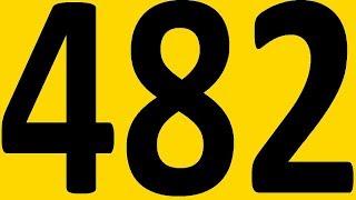 БЕСПЛАТНЫЙ РЕПЕТИТОР. ЗОЛОТОЙ ПЛЕЙЛИСТ. АНГЛИЙСКИЙ ЯЗЫК BEGINNER УРОК 482 УРОКИ АНГЛИЙСКОГО ЯЗЫКА