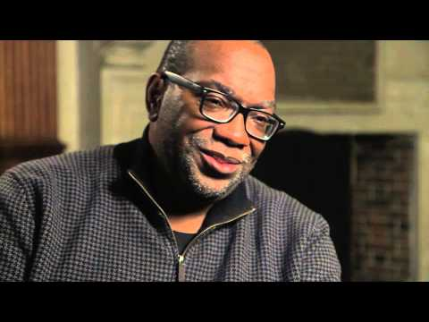 ROMARE BEARDEN: A BLACK ODYSSEY | Fred Moten, University of California, Riverside | December 2, 2014