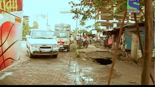 Crime Patrol - THE NEXUS (Part III) - Episode 288 - 25th August 2013