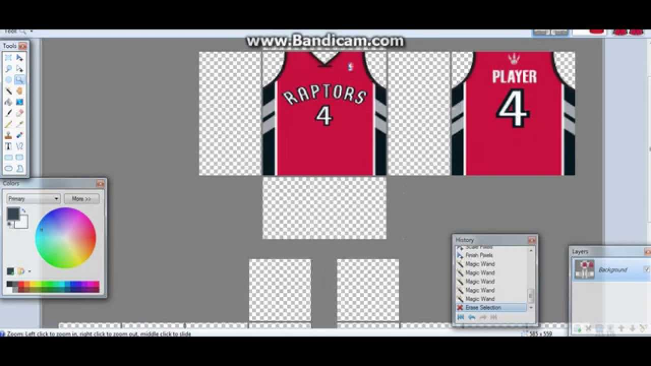 Roblox Football Jersey Unrelated How To Make A Nba Jersey Roblox Youtube