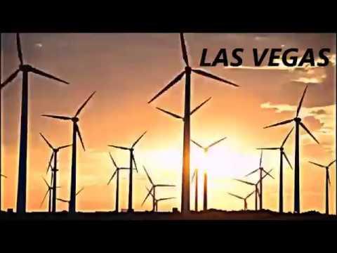 ACID JAZZ- FUNKY / LAS VEGAS -  YURIERRE FUTURE JAZZ ORCHESTRA - TIME LAPSE VIDEO BY RON SHIELDS