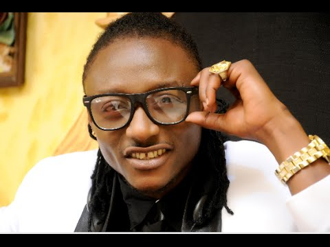 Interview With Musician Terry G On The Amy  Show...Powerxtra Radio UK