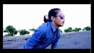 Top Hits -  Demy Tembang Welas Official
