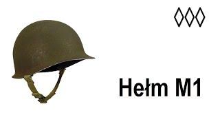 Hełm M1
