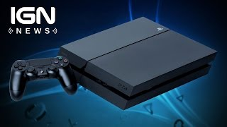 Ps4 games released from october will reportedly feature a 'base' mode and proread more here:http://www.ign.com/articles/2016/04/19/mafia-3-release-date...