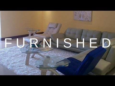 Homes For Rent - Furnished Apartment - Kingston & St. Andrew, 10-12 Dillsbury Avenue, Kingston 6