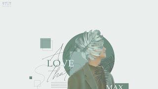 Download [97sT][Vietsub+Kara] MAX CHANGMIN 최강창민 - All That Love